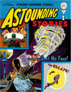 Cover for Astounding Stories (Alan Class, 1966 series) #58