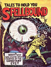 Cover for Spellbound (L. Miller & Son, 1960 ? series) #32