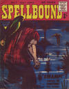 Cover for Spellbound (L. Miller & Son, 1960 ? series) #7
