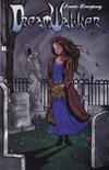 Cover for DreamWalker (DreamWalker Press, 1995 series) #3