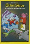 Cover for Bilag til Donald Duck & Co (Hjemmet / Egmont, 1997 series) #29/2014