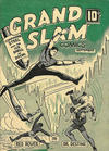 Cover for Grand Slam Comics (Anglo-American Publishing Company Limited, 1941 series) #v3#10 [34]