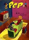 Cover for Pep (Geïllustreerde Pers, 1962 series) #18/1964
