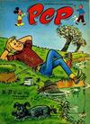 Cover for Pep (Geïllustreerde Pers, 1962 series) #37/1964