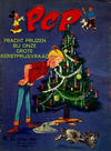 Cover for Pep (Geïllustreerde Pers, 1962 series) #52/1964