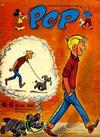 Cover for Pep (Geïllustreerde Pers, 1962 series) #43/1964