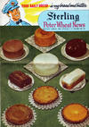 Cover for Peter Wheat News (Peter Wheat Bread and Bakers Associates, 1948 series) #63