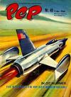 Cover for Pep (Geïllustreerde Pers, 1962 series) #49/1964