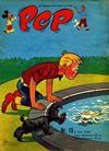 Cover for Pep (Geïllustreerde Pers, 1962 series) #19/1964