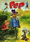 Cover for Pep (Geïllustreerde Pers, 1962 series) #14/1964