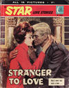 Cover for Star Love Stories (D.C. Thomson, 1965 series) #269