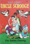 Cover for Walt Disney's Giant Comics (W. G. Publications; Wogan Publications, 1951 series) #521