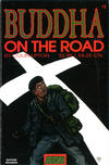 Cover for Buddha on the Road (MU Press, 1996 series) #1