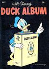 Cover for Walt Disney's Giant Comics (W. G. Publications; Wogan Publications, 1951 series) #517