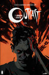 Cover Thumbnail for Outcast by Kirkman & Azaceta (2014 series) #1