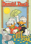 Cover for Donald Duck (Sanoma Uitgevers, 2002 series) #30/2014
