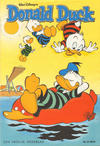 Cover for Donald Duck (Sanoma Uitgevers, 2002 series) #31/2014