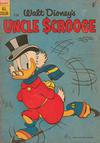 Cover for Walt Disney's Giant Comics (W. G. Publications; Wogan Publications, 1951 series) #34
