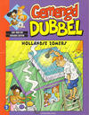 Cover for Gemengd dubbel (Divo, 1998 series) #2 - Hollandse zomers