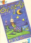 Cover for Wartaal (Het Stripschap, 1991 series) #1/1994