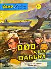 Cover for Kamp-serien (Serieforlaget / Se-Bladene / Stabenfeldt, 1964 series) #28/1965