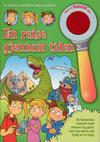 Cover for På eventyr med Emil, Maren og Max (Front Forlag, 2012 series) #[1]