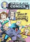Cover for Indrajal Comics (Bennet, Coleman & Co., 1964 series) #v22#3 [546]
