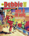 Cover for Debbie Picture Story Library (D.C. Thomson, 1978 series) #41