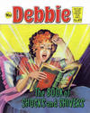 Cover for Debbie Picture Story Library (D.C. Thomson, 1978 series) #49