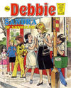 Cover for Debbie Picture Story Library (D.C. Thomson, 1978 series) #45