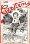 Cover for Cartoons Magazine (H. H. Windsor, 1913 series) #v6#1 [31]
