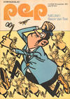 Cover for Pep (Oberon, 1972 series) #47/1972