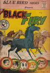 Cover for Black Fury (Charlton, 1959 series) #15