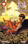 Cover for Mercy Sparx (Devil's Due Publishing, 2013 series) #2 [Convention Cover]