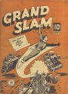 Cover for Grand Slam Comics (Anglo-American Publishing Company Limited, 1941 series) #v3#7 [31]