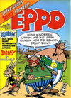 Cover for Eppo (Oberon, 1975 series) #27/1977