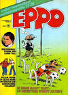 Cover for Eppo (Oberon, 1975 series) #46/1977