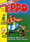 Cover for Eppo (Oberon, 1975 series) #49/1977