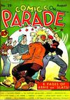 Cover for Comics on Parade (United Feature, 1938 series) #v3#5 (29)
