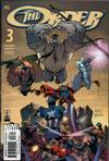 Cover for The Order (Marvel, 2002 series) #3 (15)