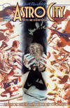 Cover for Kurt Busiek's Astro City (Image, 1996 series) #1/2