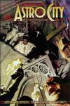 Cover for Kurt Busiek's Astro City (Image, 1996 series) #6