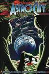 Cover for Kurt Busiek's Astro City (Image, 1996 series) #7