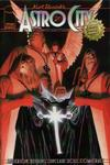 Cover for Kurt Busiek's Astro City (Image, 1996 series) #9