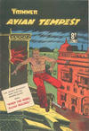 Cover for Little Trimmer Comic (Cleland, 1950 ? series) #18