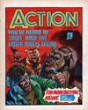 Cover for Action (IPC, 1976 series) #18 June 1977 [66]