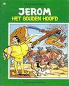 Cover for Jerom (Standaard Uitgeverij, 1962 series) #22