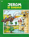 Cover for Jerom (Standaard Uitgeverij, 1962 series) #30