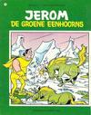 Cover for Jerom (Standaard Uitgeverij, 1962 series) #29