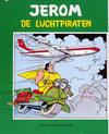 Cover for Jerom (Standaard Uitgeverij, 1962 series) #39